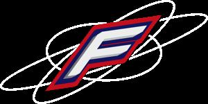 f-logo-white-300