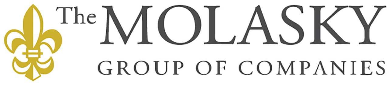 molasky_logo