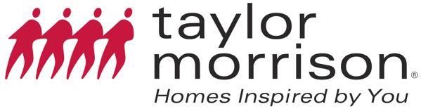 testimonial-taylor