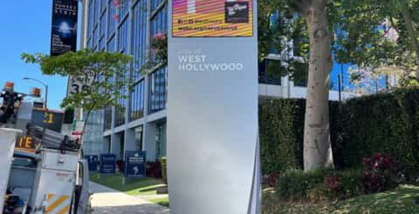 West-Hollywood-LED-monument-sign (10)