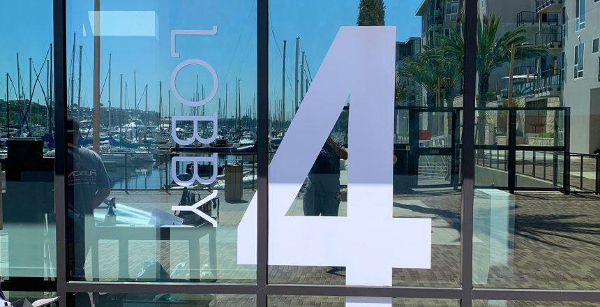 amli-exterior-sign-3-compressed