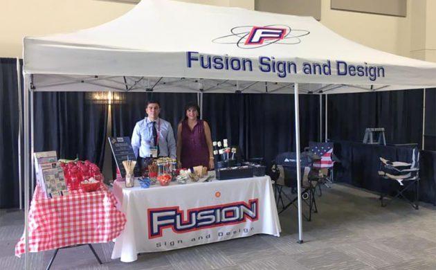 fusion9